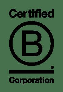 2018-B-Corp-Logo-Black-M