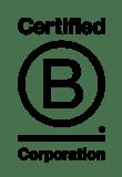 2018-B-Corp-Logo-Black-XS