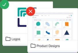 folder_access