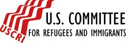 USCRI-Logo