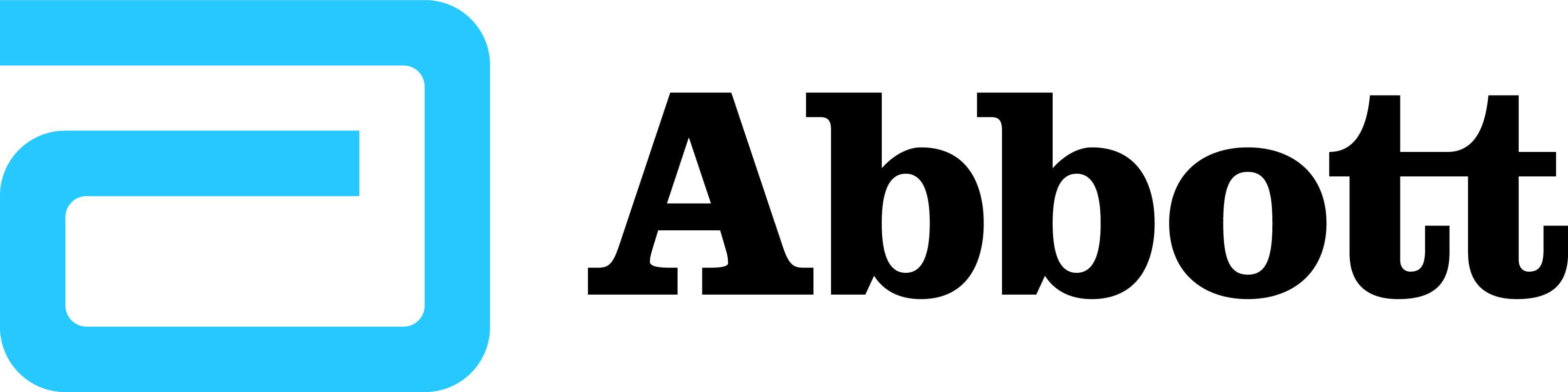 abbott_logo_horizontal