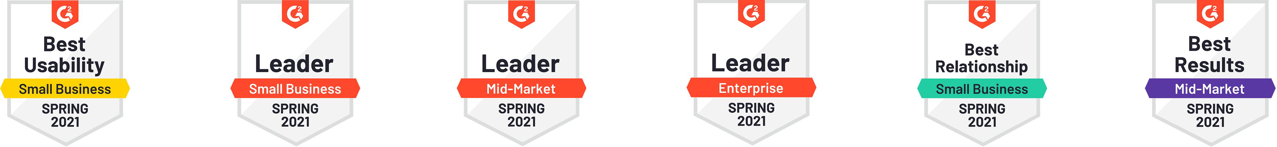badges_row-2021-spring-1