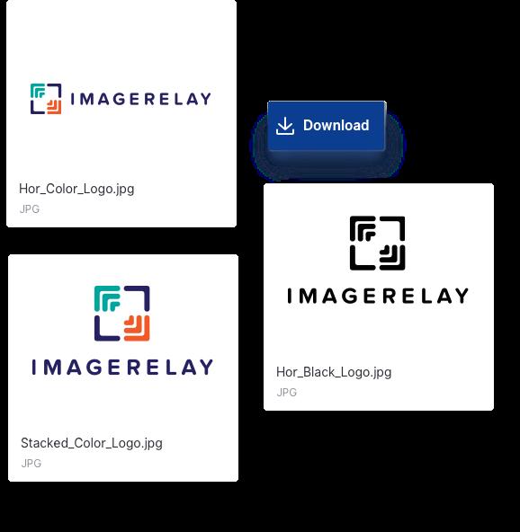 logo_download-1