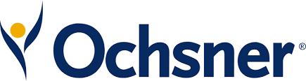 oschner_logo