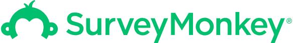 surveymonkey_logo (1)